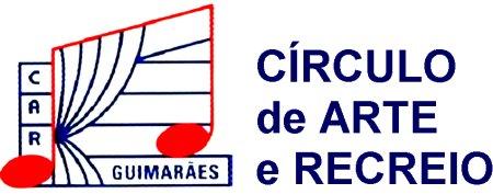 car-logo-01-b.jpg