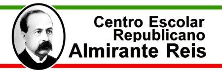 cer-alm-reis-logo-03-c.jpg