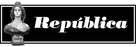republica-logo-1-a.jpg