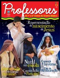professores-1-2-eb-2006-12-capa-a.jpg