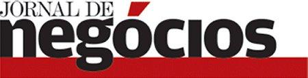 jornal-negocios-01-a.jpg