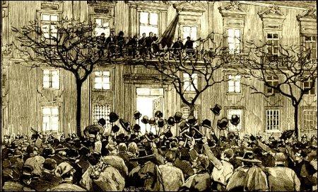 31-janeiro-1891-01.jpg