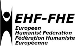 ehf-fhe-03-a.jpg