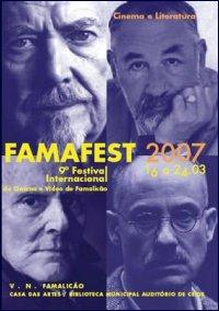 famafest-2007-02.jpg