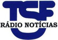 tsf-05-b.jpg