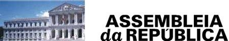 assembleia-republica-01-a.jpg