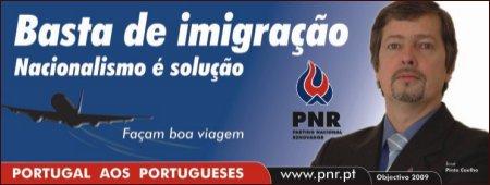 cartaz-pnr-a.jpg
