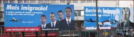 cartaz-pnr-fedorentos-02-a.jpg