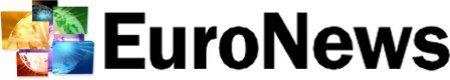 euronews-4-a.jpg