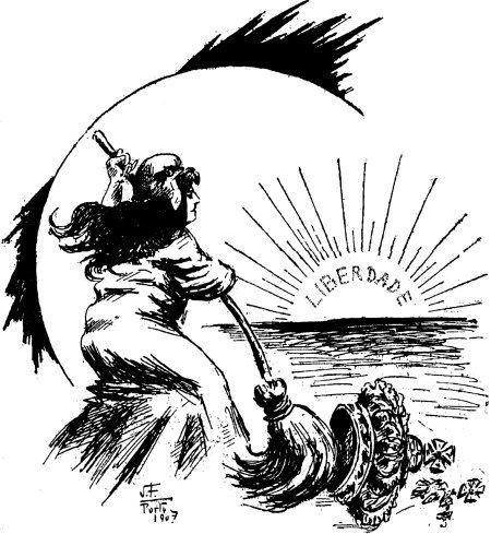 rp-mariana-1907-01.jpg