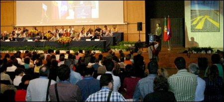 fenprof-congresso-2007.jpg