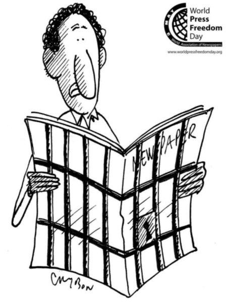 world-press-freedom-day-01-a.jpg