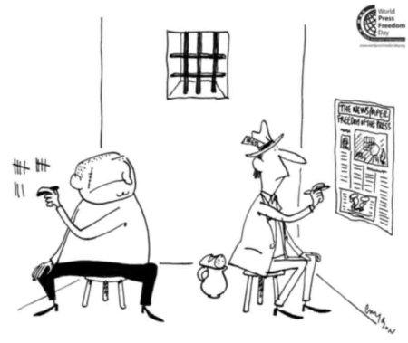 world-press-freedom-day-02-a.jpg