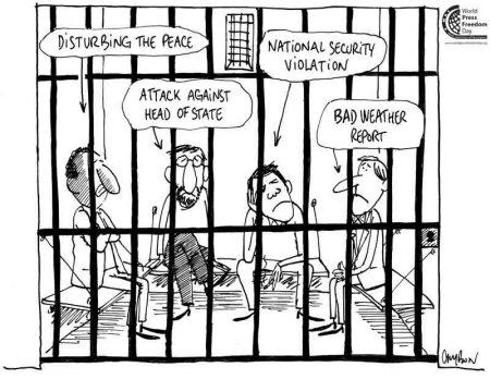 world-press-freedom-day-03-a.jpg