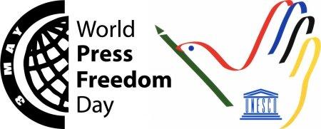world-press-freedom-day-1-a.jpg