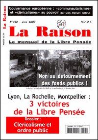 la-raison522-capa-01.jpg