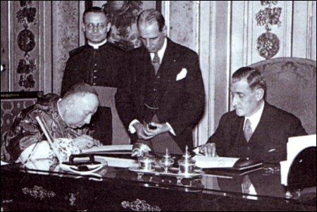 ratificacao-concordata-1940-a.jpg