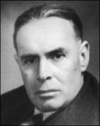 aquilino-1940-a.jpg