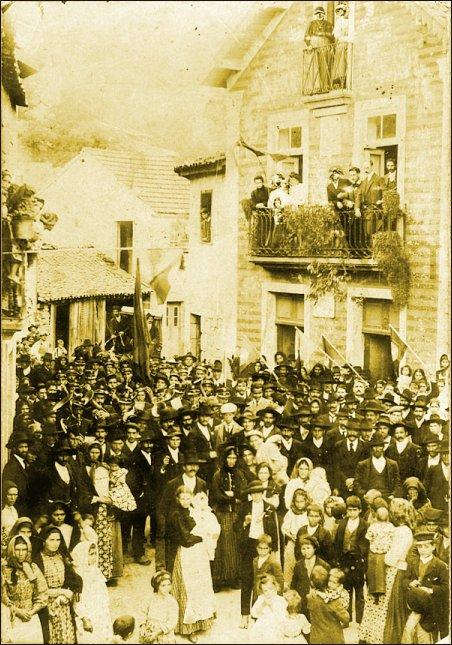beijos-1910-10-16-a.jpg
