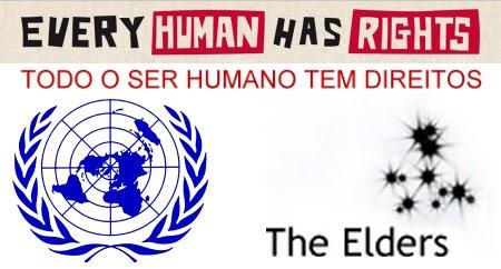 every-human-01.jpg