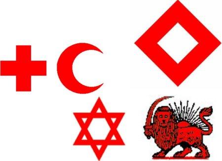 red-cross-01.jpg