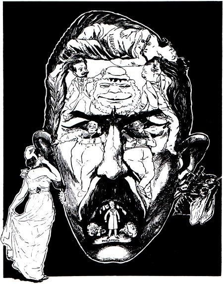 joao-franco-caricatura-01-a.jpg