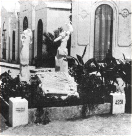 memorial-01-a.jpg
