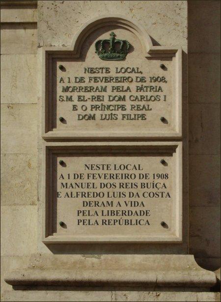 praca-comercio-1908-2008-a.jpg