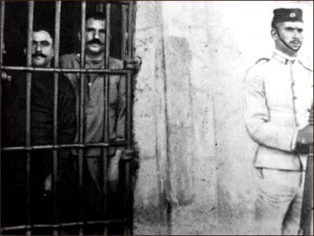 presos-politicos-1-a.jpg