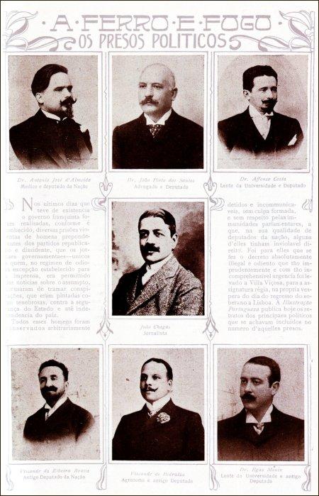revolucao-1908-01-28-01-a.jpg