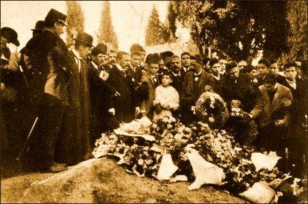 romagem-1908-01-a.jpg