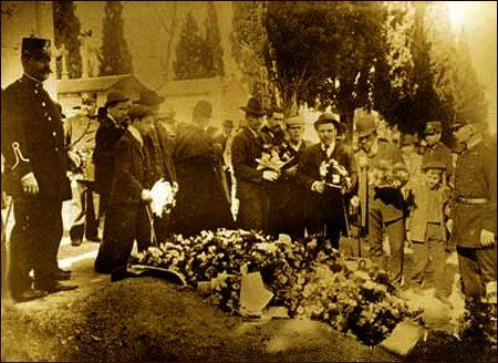 romagem-1908-02-a.jpg