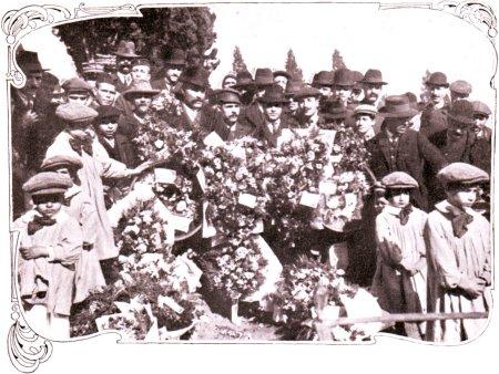 romagem-1911-01-a.jpg