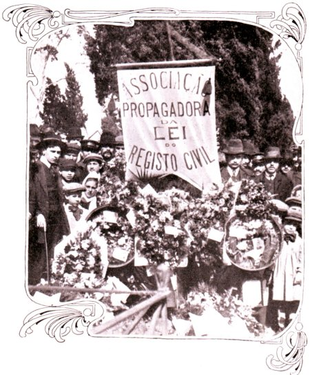 romagem-1911-02-a.jpg
