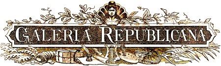 galeria-republicana-3.jpg