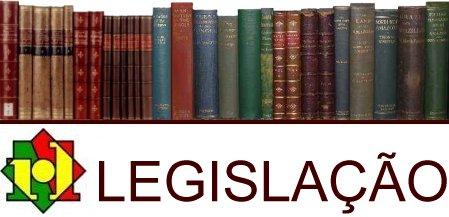 legislacao-01-a.jpg