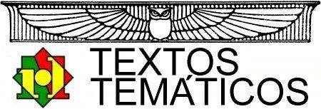 textos-tematicos-1.jpg