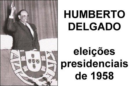 h-delgado-1958-1.jpg