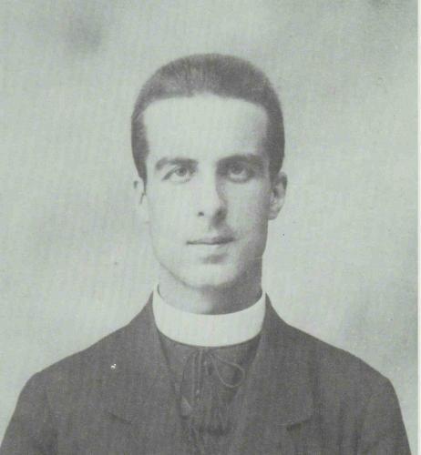 Manuel Nunes Formigão